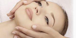 best face cream at Bella Reina Spa
