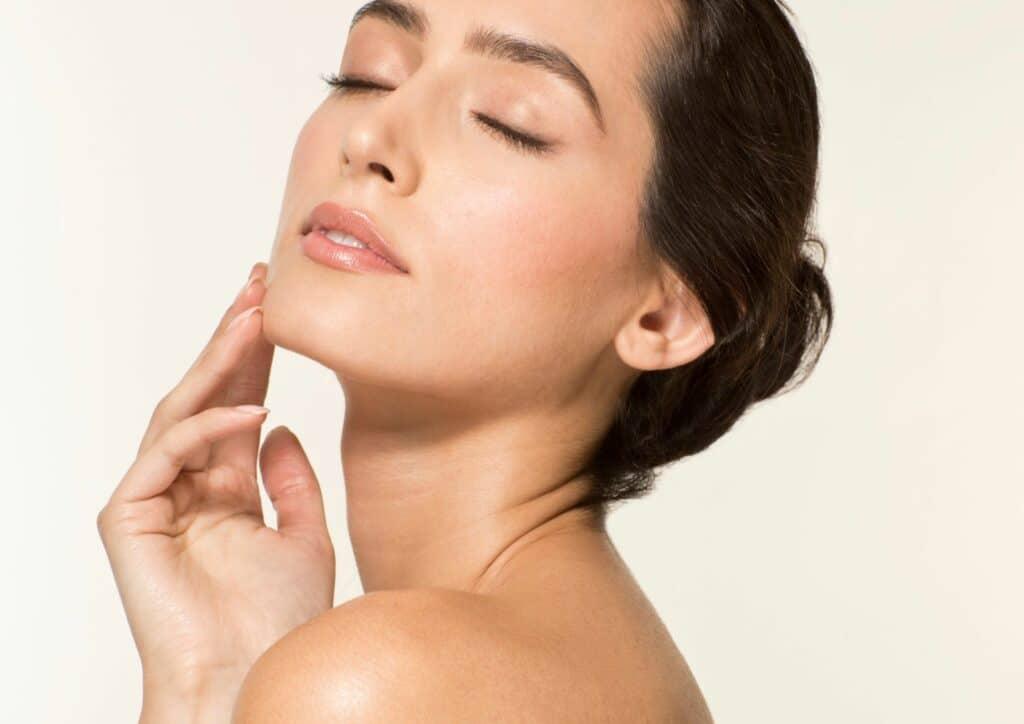 Benefits of Copper in Skincare