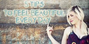 How to be beautiful at Bella Reina Spa