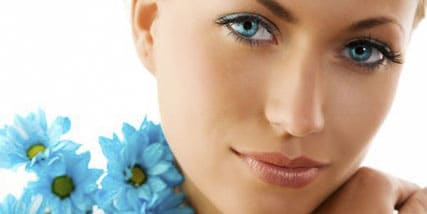 The road to perfect skin at Bella Reina Spa