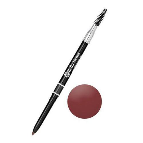 Bella Reina Waterproof Automatic Eyebrow Pencil