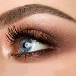 benefits of eyebrow tinting