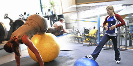 Best fitness equipment to buy for the home
