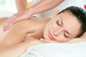 Body Wraps, Body Treatments, Slimming Infrared Body Wrap, Detox Wrap