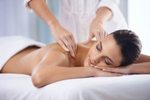 Delray Beach Massage, Massage Therapist, Reflexology, Foot Massage, Pregnancy Massage