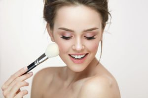 Makeup Artists_Special Occasion Makeup