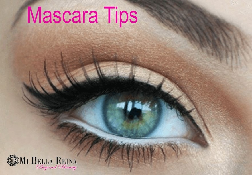 Beautiful In Seconds With 4 Best Cruelty Free Mascara Tips & Tricks