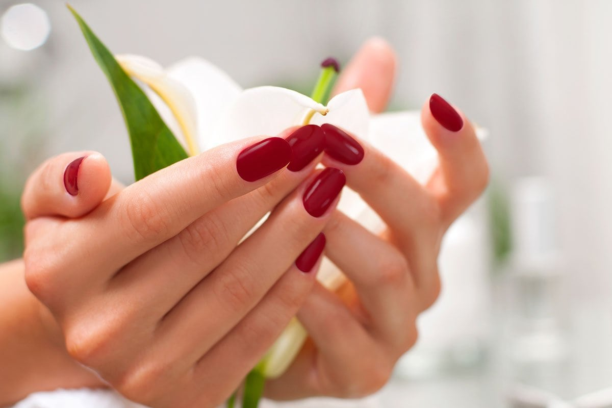 Nail Spa Delray Beach | Manicures