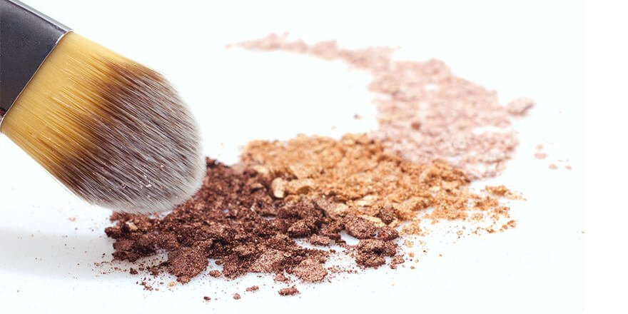 Cruelty Free Makeup Brands: Why Should You Use Them?