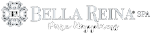 Bella Reina Spa Footer Logo