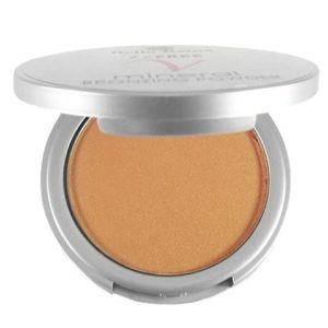 Vegan Bronzing Powder 1