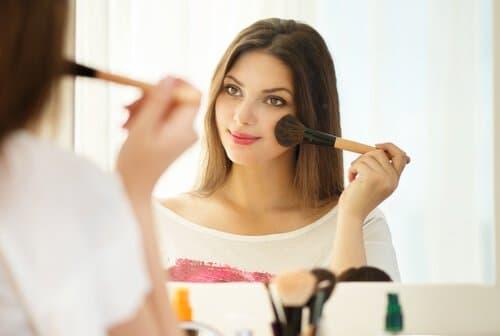 Natural Vegan Makeup: 6 Brands You Should Know About