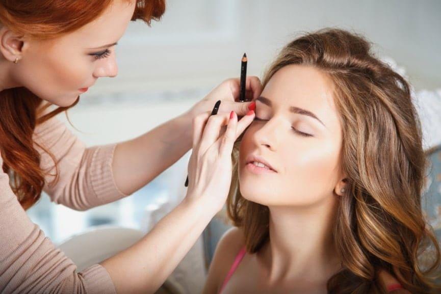 Top 5 Benefits of Vegan Makeup and Mineral Makeup