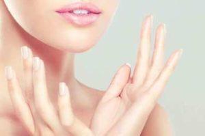 Natural-Nails_Wellness-Nails_