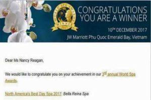 World-Spa-Awards_Best-Day-Spa-i