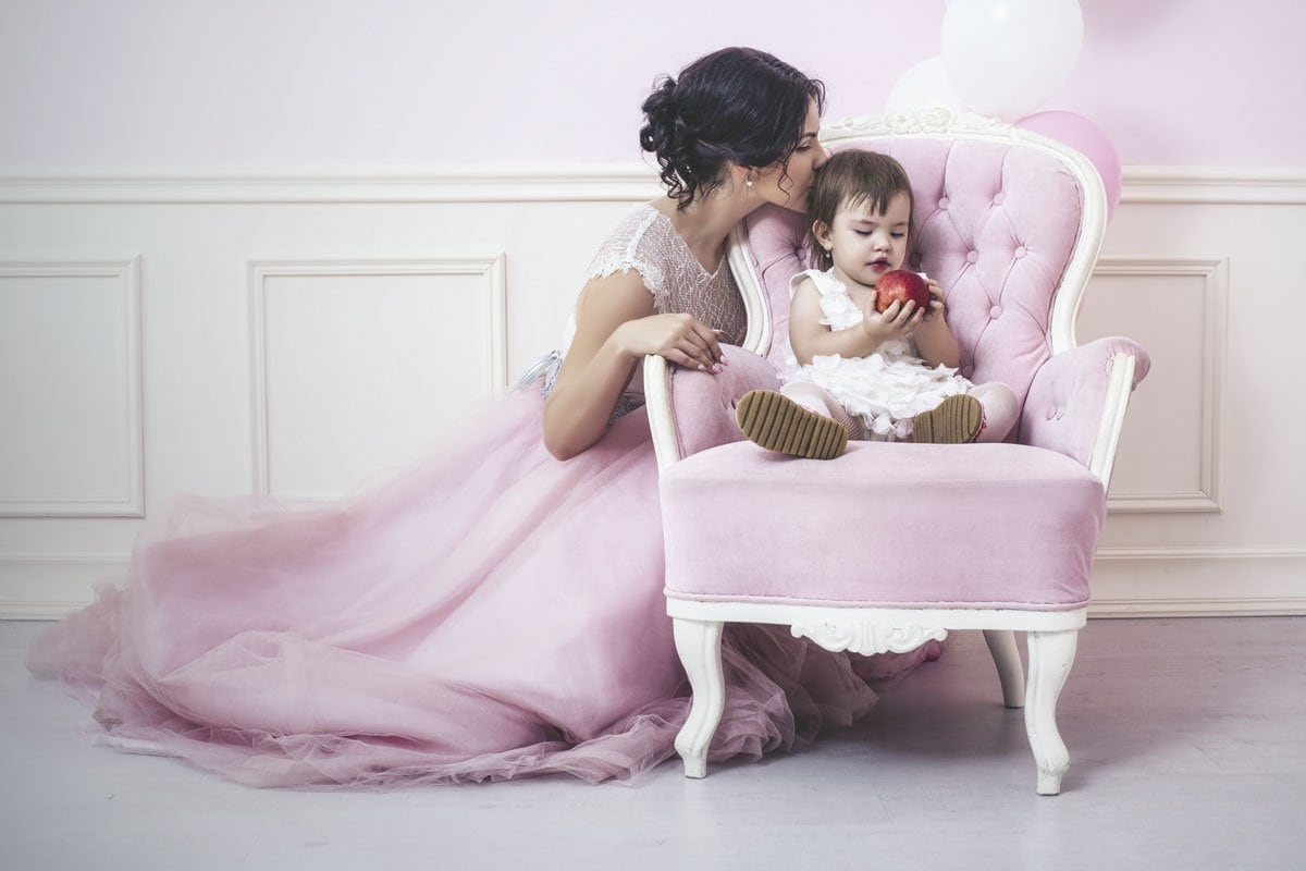 Mother's Day Spa Specials and Spa Packages _ Bella Reina Spa