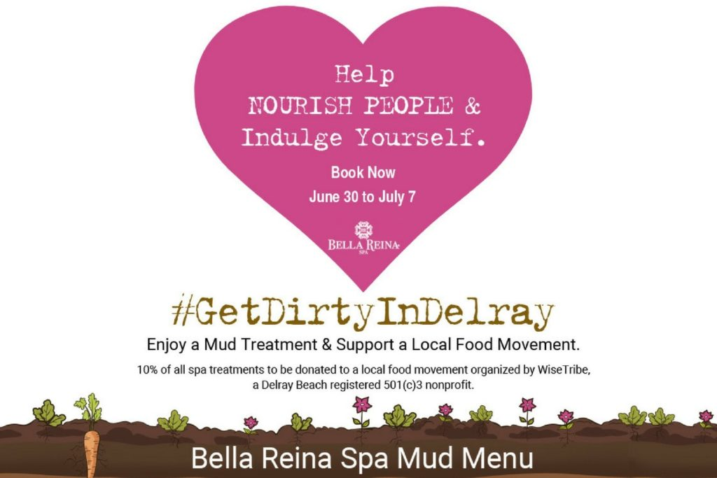 Get Dirty Delray
