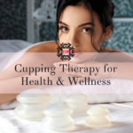 Cupping Therapy_Massage Cupping