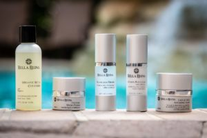Bella Reina Skin Care Bundle