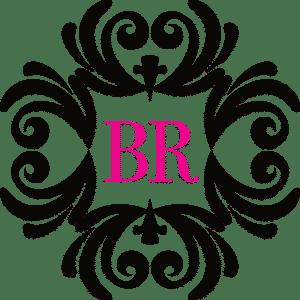 Bella Reina Logo