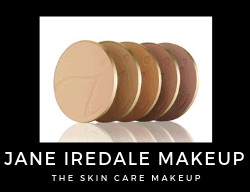 Jane Iredale Makeup at Bella Reina Spa
