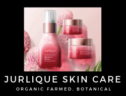 Jurlique Skin Care at Bella Reina Spa