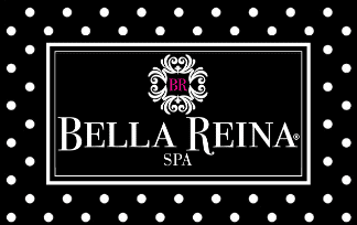 Bella Reina Spa Gift Card