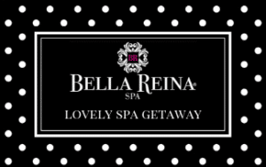 Lovely Spa Getaway_Mothers Day