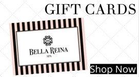Bella-Reina-Spa-Gift-Card