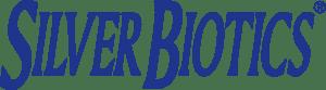 SilverBiotics Logo copy