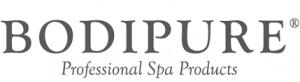 Bodipure Logo