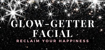 Glow Getter Facial_November Spa Special