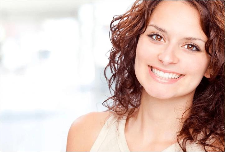 Medical Grade Facials
