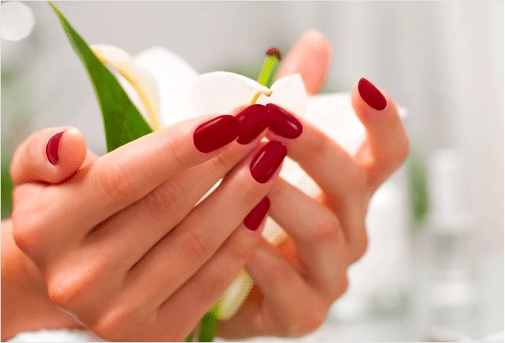 Nail Spa & Pedicures