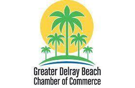 93968f88b928f9dd4bbb7a5b72c4e5e6.greater-delray-beach-chamber-of-commerce-e1522503936143