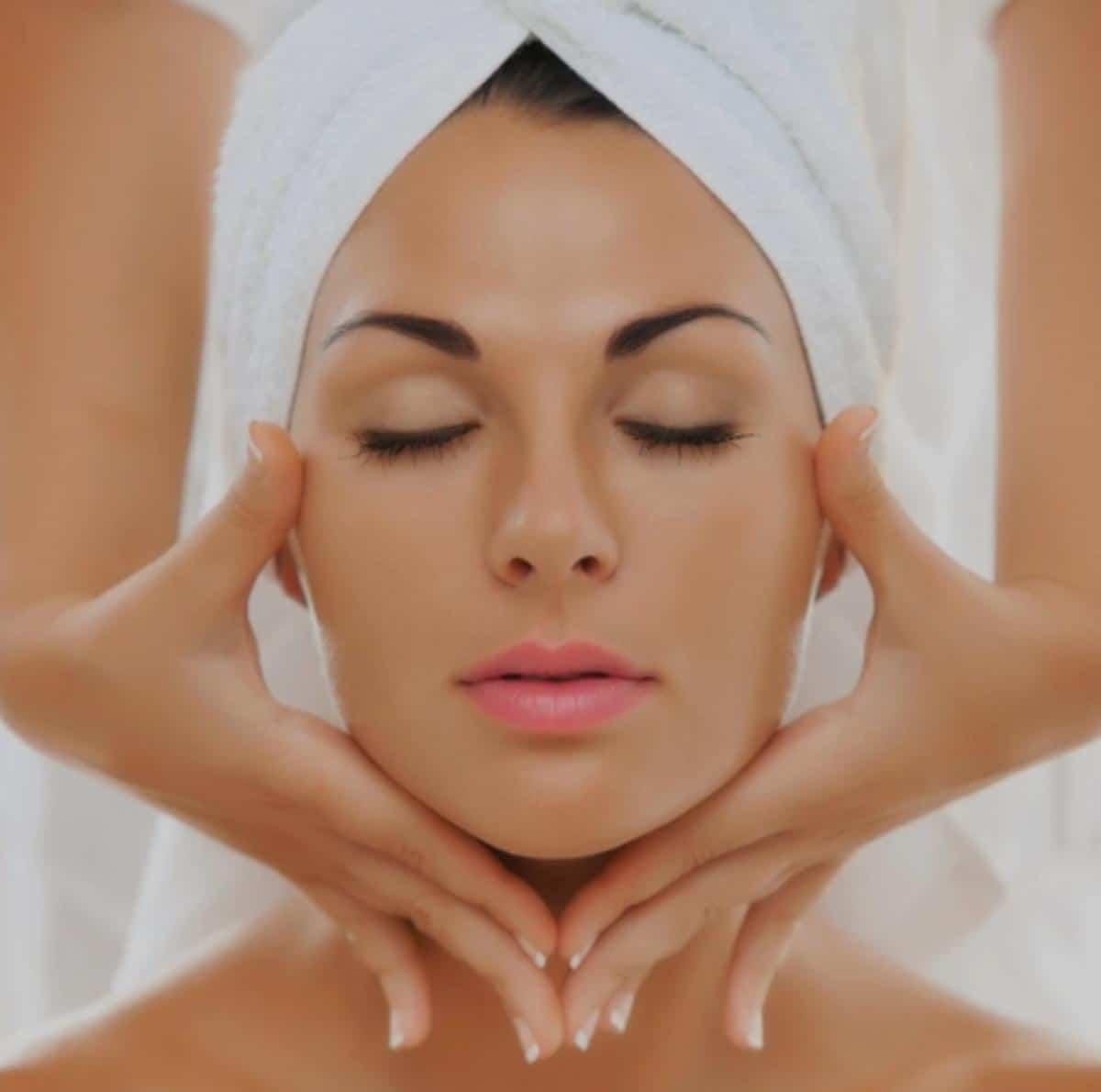 Facial-Spa-Treatments