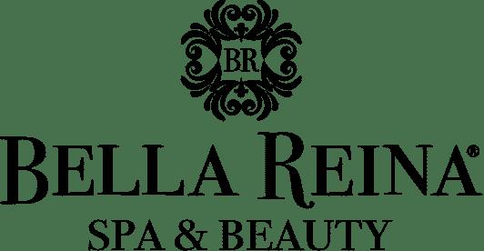 bella-reina-logo-vert-black