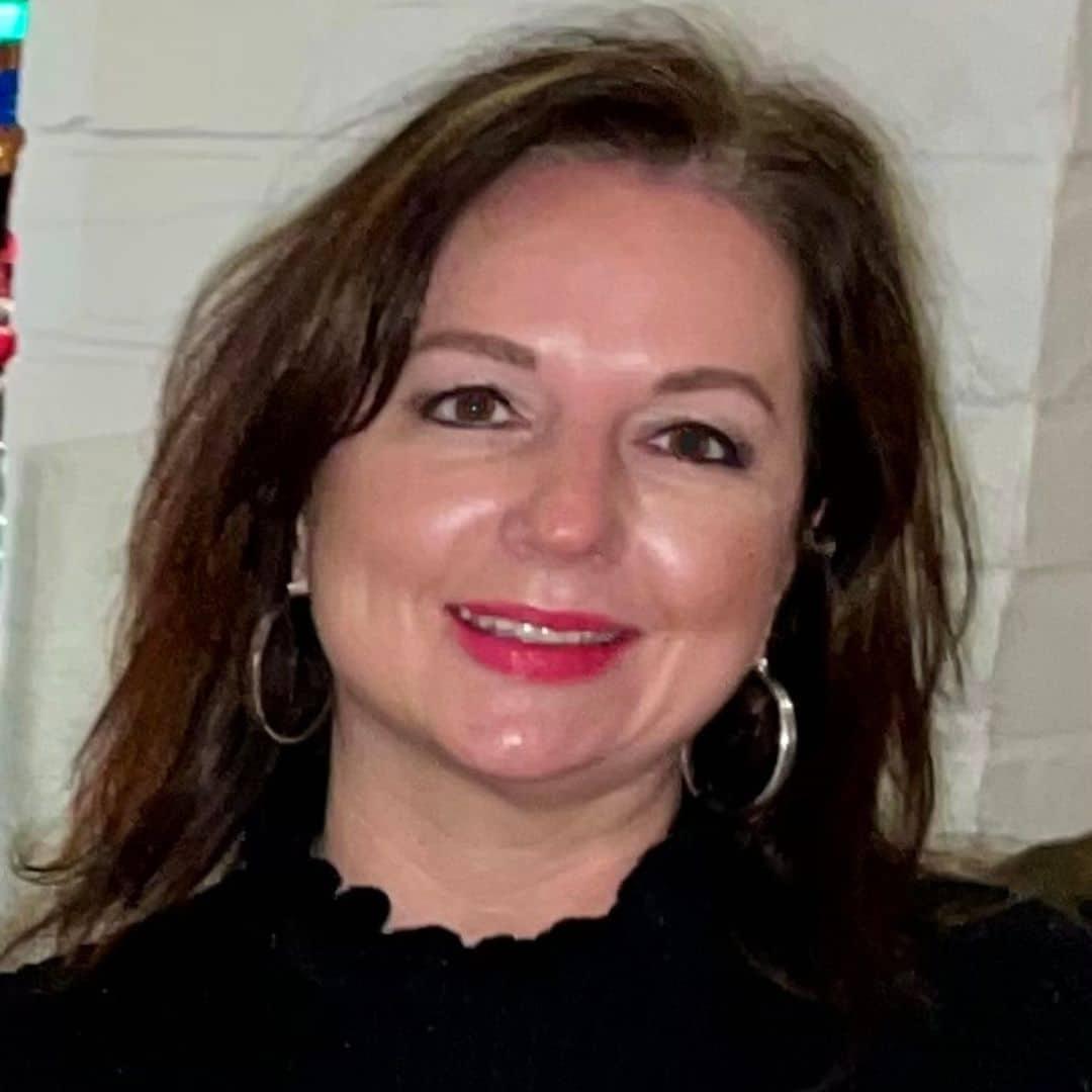 Irina Bella Reina Spa