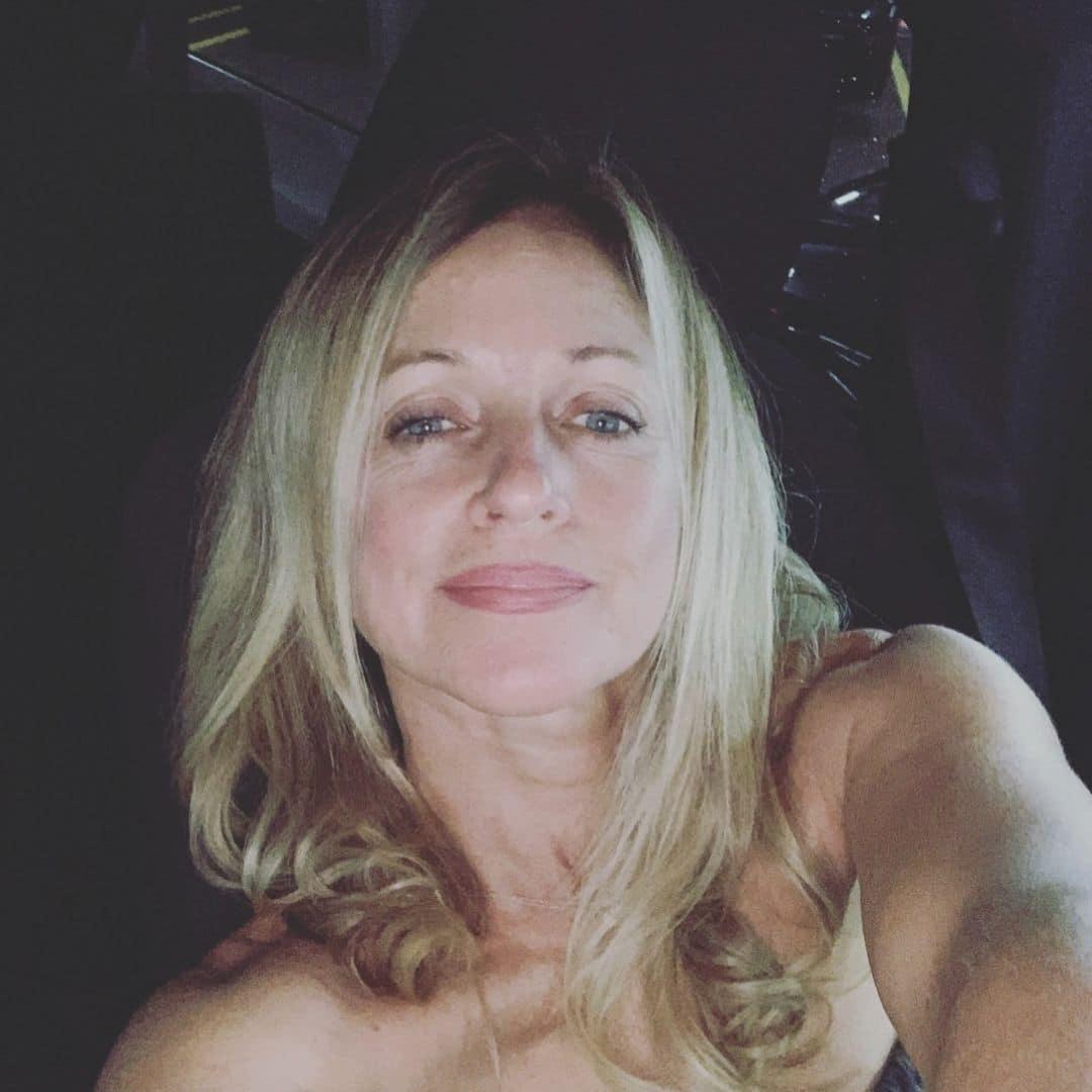 Michelle Bella Reina Spa