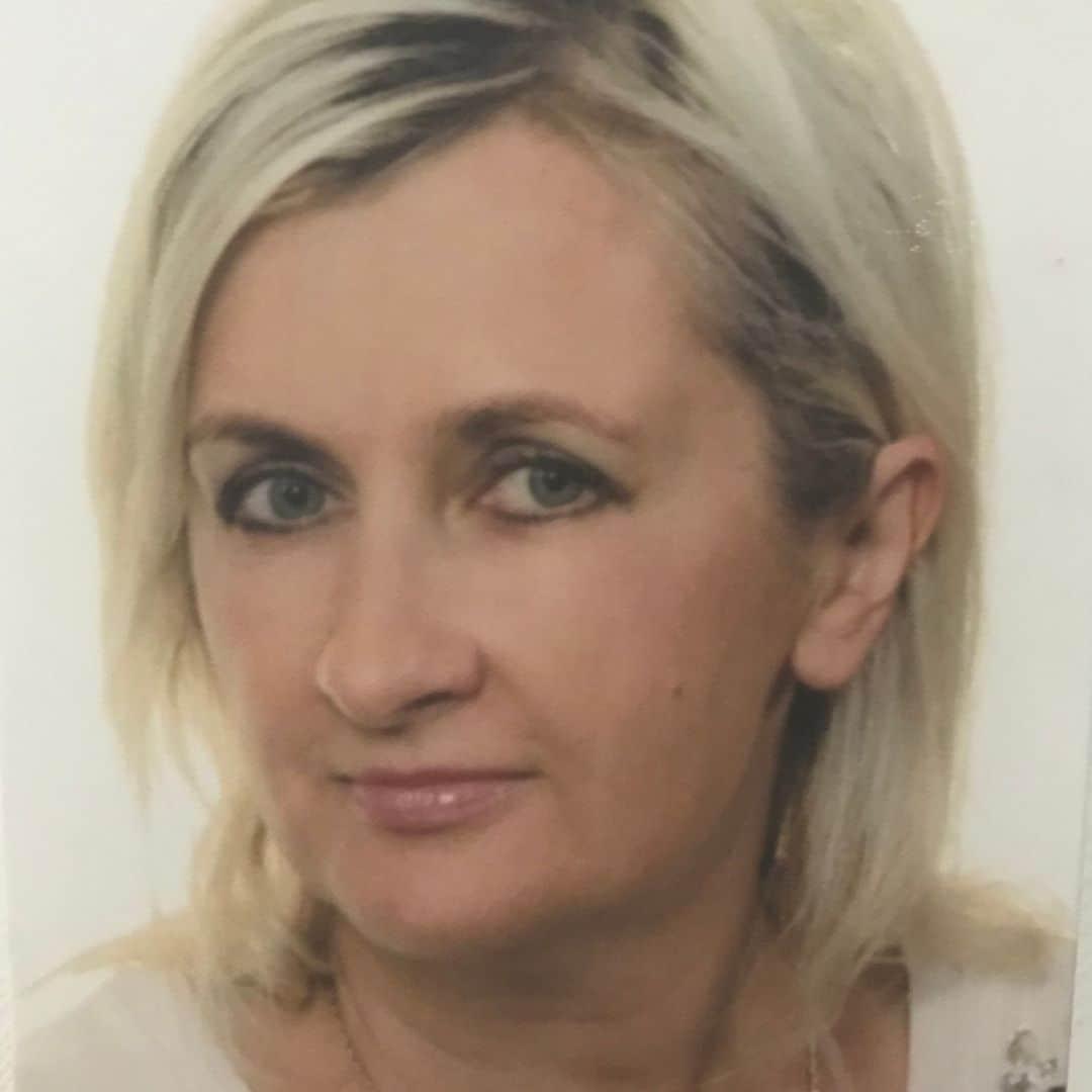 Joanna Bella Reina Spa