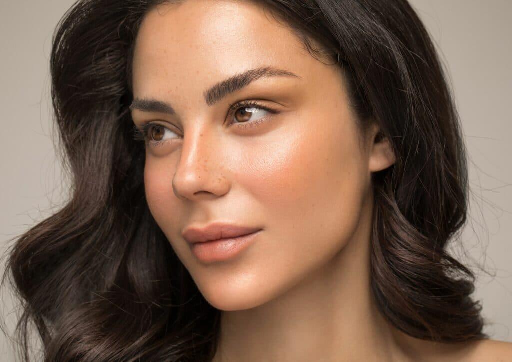 What Skincare Brands do Esthetician Use