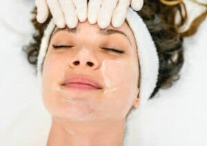 Why should you exfoliate
